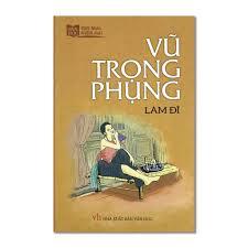 Sách - Vũ Trọng Phụng - Làm Đĩ (Trí Thức Việt)