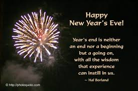 new year new day quotes new year s eve photo quoto new years