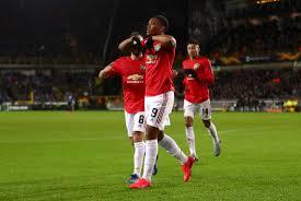 Manchester United-Watford streaming, probabili formazioni e ...