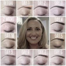 permanent makeup san go