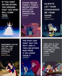 leadership quotes from disney movies image quotes at relatably com