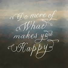 best quotes and sayings that make you happy quote amo