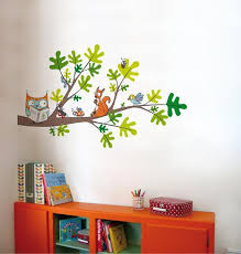 Reading Corner Wall Decal Wall Decal Allposters Com
