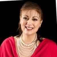 "40+ ""Ida Martin"" profiles   LinkedIn"