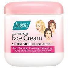 face cream makeupalley skinceuticals