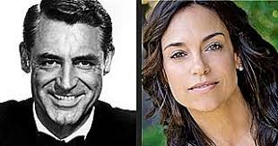 Cary Grant Remembered by Daughter Jennifer Grant   PEOPLE.com