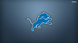 detroit lions screensavers and