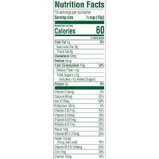 10 best organic baby cereals to