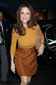 Pictures of Kelly Preston, Picture ...