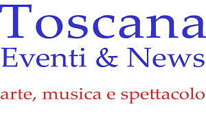 Il 22 maggio è Santa Giulia e il Museo di Storia Naturale del ...