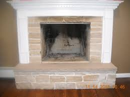 fireplace glass doors james ball llc