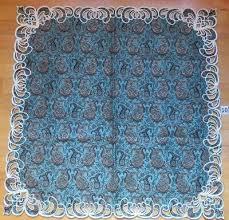 persian woven tapestry art termeh rug