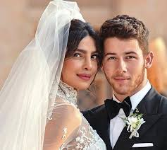 priyanka chopra bridal makeup