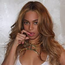 beyonce in Giuseppe Zanotti for Raquel Smith jewelry 3 | Fashion Daily Mag