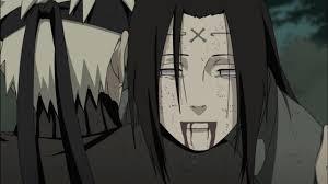 Neji's Death    Naruto Shippuden Episode 364 - YouTube