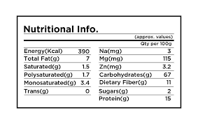 zealth rolled oats pack 900 grams