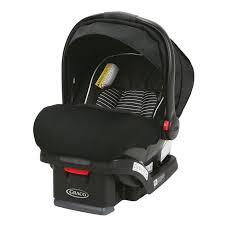 top rated lightweight infant car seat