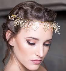 vine hair and makeup salon london