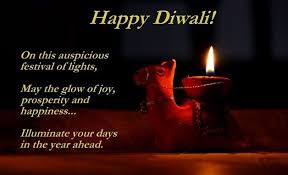 nice diwali wishes for students deepavali sms to students