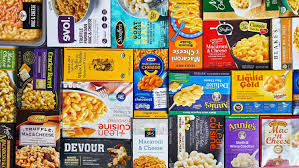 worst bought mac and cheeses