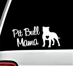 Cat Decal Bg 363 Calico Mom Decal Sticker For Car Window 8 Inch Decals