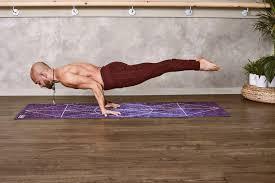 35 体幹トレーニングの目的 | M3 Sports Therapy
