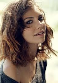 Fan Casting Felicity Jones as Abigail Roberts in Red Dead ...