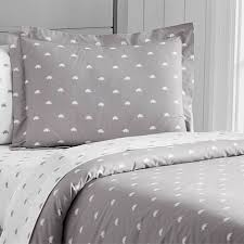 10 Best Kids Bedding Ideas In 2018 Sheets Blankets Bedding For Boys And Girls