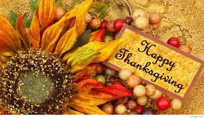 happy thanksgiving wallpaper hd5 lioher