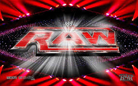 75 wwe raw wallpapers on wallpaperplay