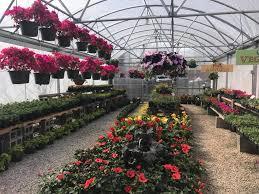 ennis tx garden center
