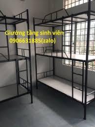 Giường tầng giá rẻ, giường sinh viên, giường tầng KTX Images?q=tbn%3AANd9GcR9VKkDnfJ_VMYfkMVJqHrpTCfKYnnA4oAsXvgcN_hCdPf1mdP7