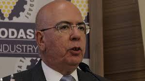 Eski Merkez Bankası Başkanı Serdengeçti'den ekonomi değerlendirmesi