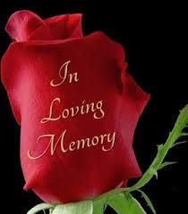 helen murphy obituary cornwall on