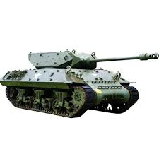 Military Tank Wall Decal Us Army Wall Decor