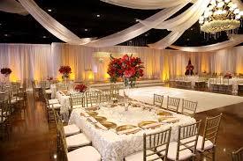 the villagio houston tx wedding venue