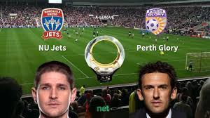 Perth Glory Live Stream, Odds, H2H, Tip ...