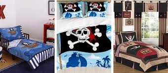pirate bedding sets and pirate