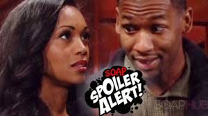 The Young and the Restless Spoilers (YR): Jordan's STUNNING Paternity  Secret Shakes Hilary to Her Core!