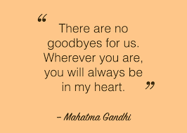 famous goodbye quotes to help you say farewell shutterfly