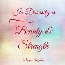 diversity quotes inspiring quotes about diversity and education
