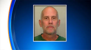 Florida Man Arrested In Nude Attack Against Female Tourists In Key West –  CBS Miami