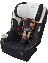 best convertible car seats 2020 expert