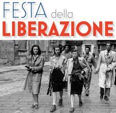 FERENTINO FESTA DELLA LIBERAZIONE 25 APRILE 2019 - Ferentino