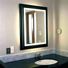 target mirrors bathroom image of