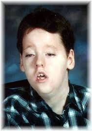 Aaron Mitchell Cole: Sep 14, 1997 - Jan 26, 2006