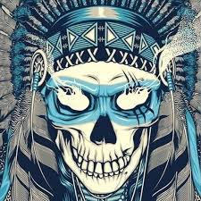 native american wallpapers by viet