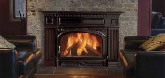vermont castings montpelier hearth