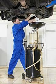 diy transmission flush machine wheelzine