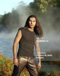 194 Best Adam Beach Best Actor images | Adam beach, Best actor, Actors